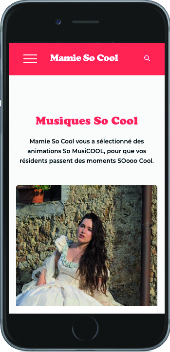 mamie_musiques_iphone