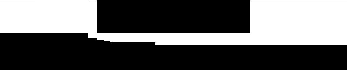 logo_label-agence